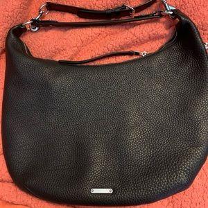 Rebecca Minkhoff shoulder bag